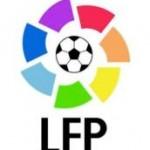 la_liga_futb13
