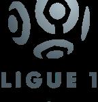 liga1_futb13